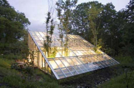 year round growing in underground greenhouses