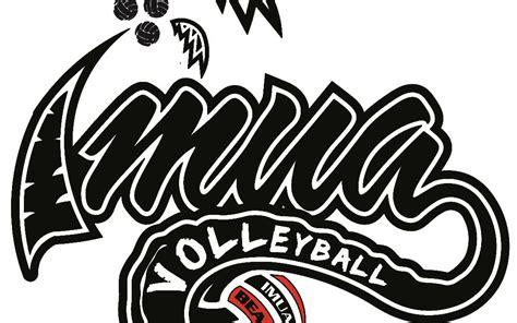 Imua Volleyball Club  Beach Volleyball Clubs Of America
