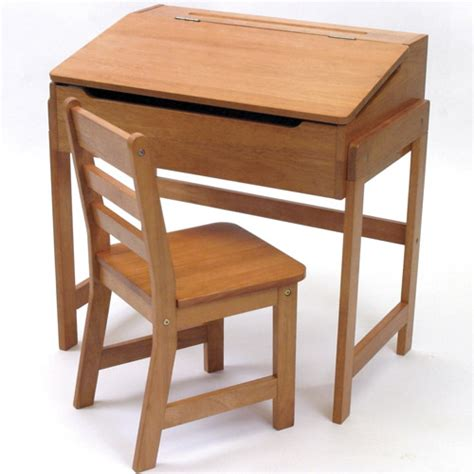 child s desk and chair desk and chair pecan in desks