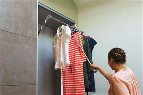 conforama rangement chambre dressing pas cher sur mesure pour chambre côté maison