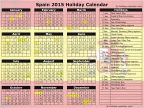 2016 january national holidays calendar template 2016