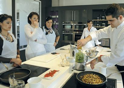 cours de cuisine toulouse avis team building toulouse activités team building toulouse