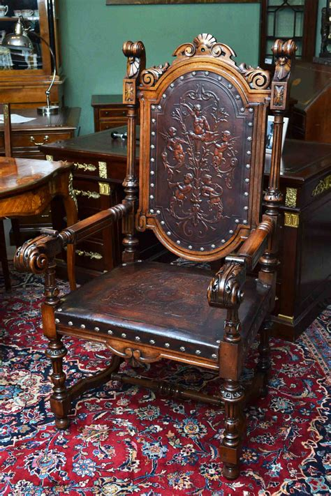 regent antiques armchairs  desk chairs armchairs