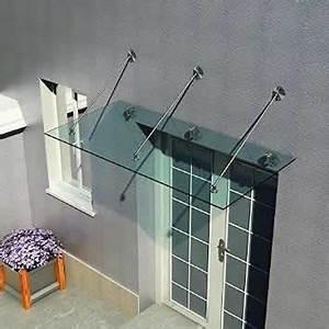 Vordach Haustür Glas : vordach aus glas bei vordach haust r ~ Orissabook.com Haus und Dekorationen