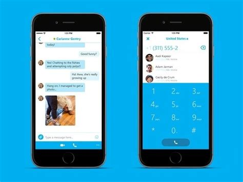 skype app for iphone skype 4 0 with free on samsung smart tvs and