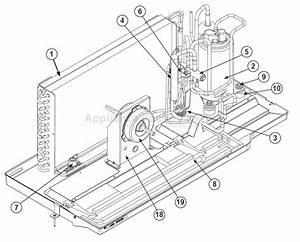 Parts For Pdh12r3se
