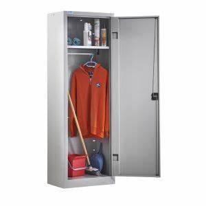 Armoire Range Balai : armoire balais comparer 45 offres ~ Melissatoandfro.com Idées de Décoration