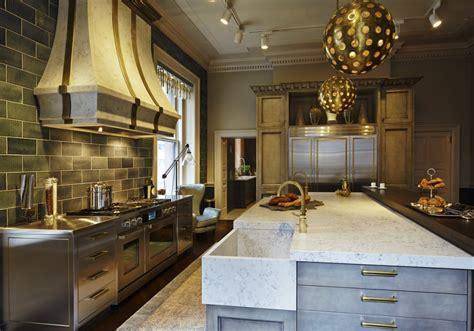 design excitement   kips bay decorator showhouse