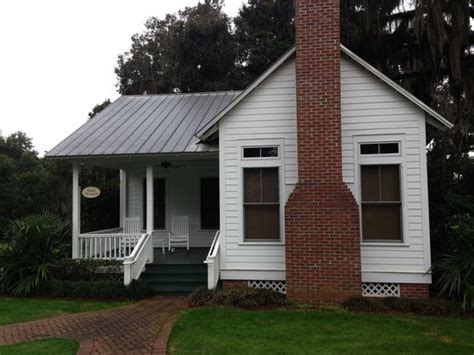 Southwood Cottages Tallahassee Fl by Cottages At Southwood Picture Of Southwood Golf Club