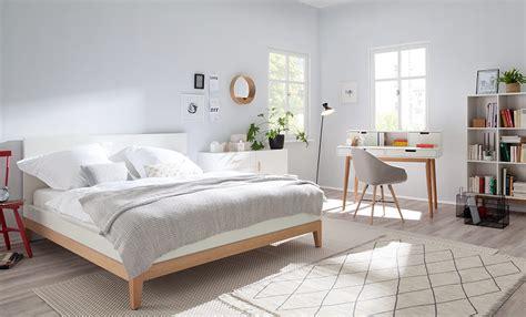 Frische Ideen Für Kleine Räume