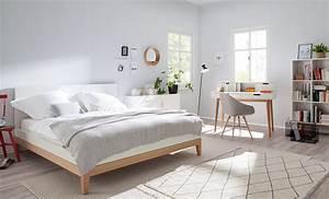 Mein Zimmer Einrichten : wg zimmer einrichten so erwachsen wie du ~ Markanthonyermac.com Haus und Dekorationen