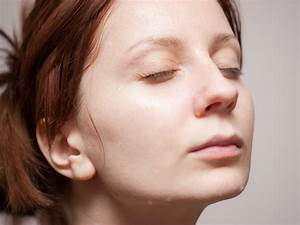 How To Keep Your Skin Healthy And Nice  8 Steps  With Pictures