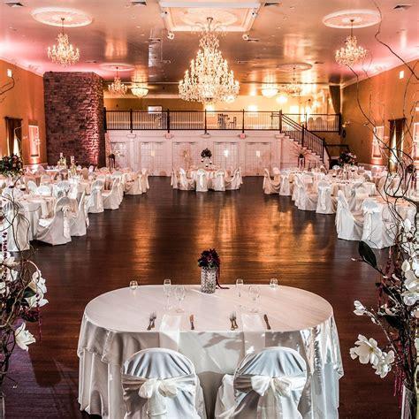 burlington wedding pro directory find wedding pros in