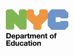 nyc Dept of ed logo