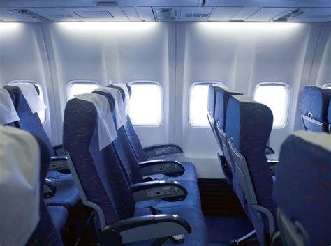 reservation siege air transat voyage en avion payer pour des extras ça vaut la peine