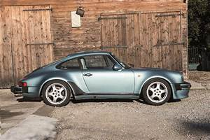 Porsche 911 3 2 : porsche 911 carrera 3 2 turbo look classic racing annonces ~ Medecine-chirurgie-esthetiques.com Avis de Voitures