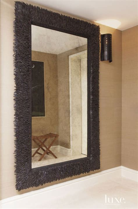 foyer mirrors 25 best ideas about foyer mirror on entryway