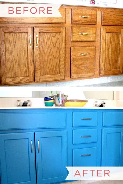 vanity cabinet ideas  pinterest bathroom