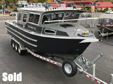 Boat Trader Oregon by Page 1 Of 51 Boats For Sale In Oregon Boattrader