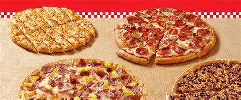 pizza inn home goldsboro carolina menu 957   ?media id=2353821914675181