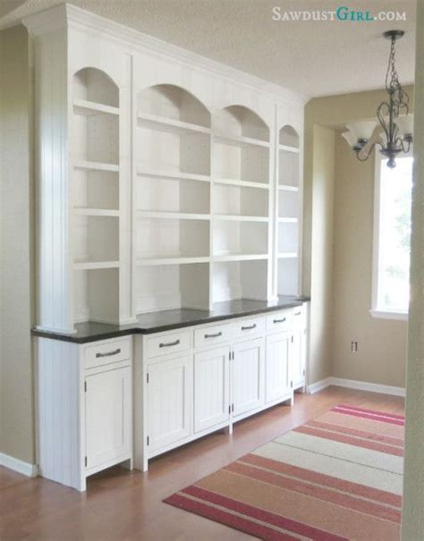 green kitchen cabinets 17 best ideas about built in buffet on kitchen 5040