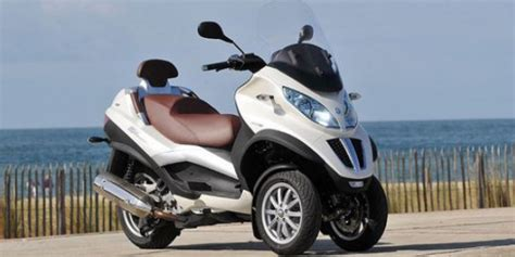 scooter permis b 500 quel permis pour un scooter trois roues assurance
