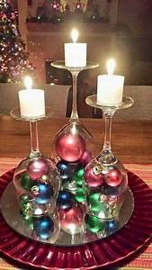 Cheap, And, Affordable, Christmas, Decoration, Ideas, 25