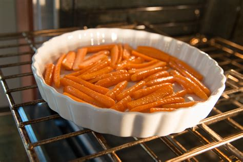 how to cook carrots on the stove how to make caramelized roasted carrots
