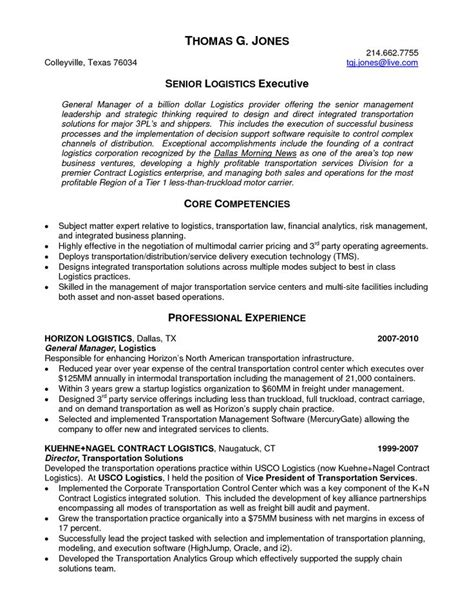 19 best images about resume on senior