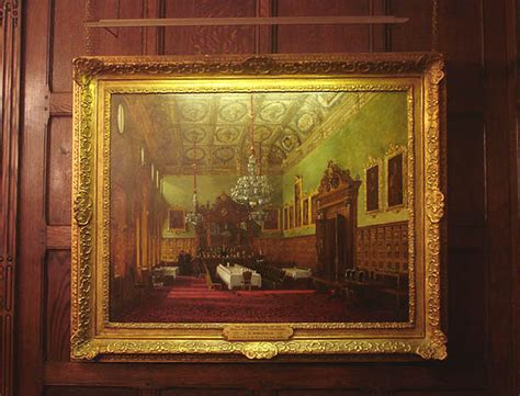 lighting for paintings picture lights hogarth picture lights lighting