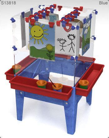 best 25 preschool supplies ideas on fall 507 | 171cc64be056214826c749b4b412f596 preschool furniture classroom furniture