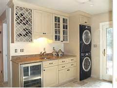 Kitchen Laundry Room Design by Beautiful Design Ideas Laundry Room In Kitchen For Hall Kitchen Bedroom Ce