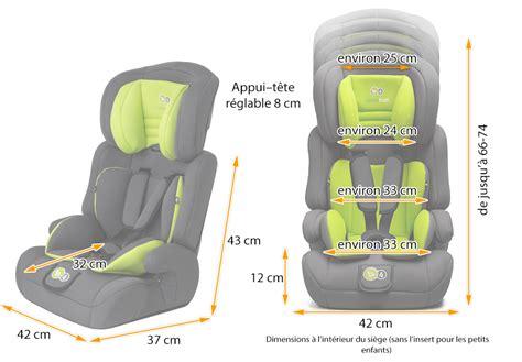 siege pomme de siège auto comfort up évolutif pomme 9 36 kg groupes