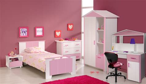 ikea meuble chambre a coucher chambre a coucher fille ikea stunning toutes les sries