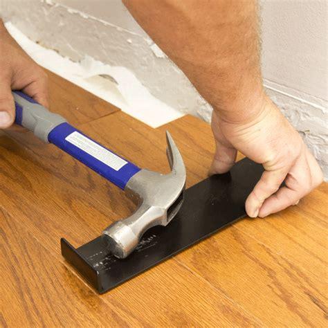 installing wood flooring houses flooring picture ideas blogule