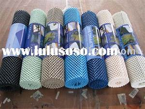 Foam Anti Slip Mat Foam Anti Slip Mat Manufacturers In