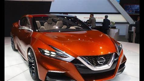 2019 nissan z35 review nissan officially confirms the development of new z
