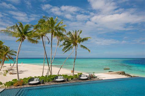 Fushifaru Maldives Holidays
