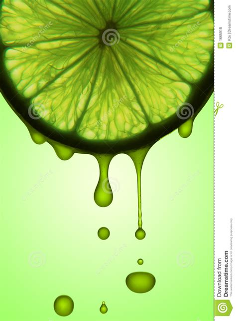 lemon juice royalty  stock  image