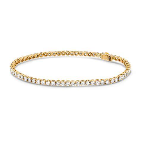 Diamond Bracelet In 18k Rose Gold  Diamondland. Clear Crystal Necklace. Legend Necklace. Diamonds Emerald. I1 I2 Diamond. Blue Stone Stud Earrings. Minimal Wedding Rings. Nut Necklace. Engraved Bangles