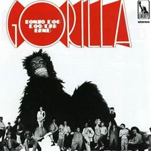 Bonzo Dog Doo Dah Band 39Gorilla39 20 Albums Rolling