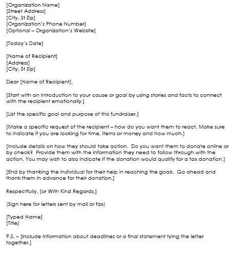 Letter Of Request Sample Pdf Aripiprazolbivir Website