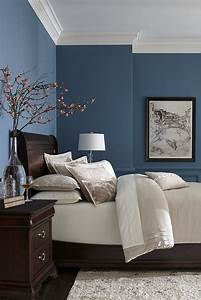 Best 25+ Bedroom colors ideas on Pinterest Grey home