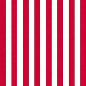 Rot Weiß Gestreift : rot wei gestreifte papierservietten partyerie ~ Markanthonyermac.com Haus und Dekorationen