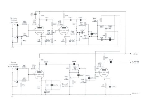 wiring diagram s knob and wiring wiring diagram