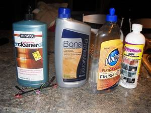 Homemade hardwood floor cleaner with alcohol thefloorsco for Home made floor cleaner
