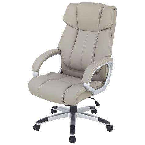 fauteuil de bureau sans accoudoir accoudoir bureau fauteuil bureau ergonomique design