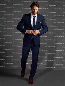 Blauer Anzug Schwarze Krawatte : welche socken zu braune schuhe und blauer anzug strenge anz ge foto blog 2017 ~ Frokenaadalensverden.com Haus und Dekorationen