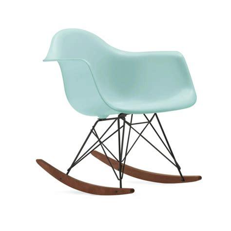 la chaise a bascule la chaise a bascule 28 images sobuy 174 fauteuil 224