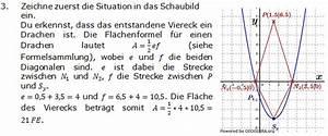 Parabel Berechnen Online : gerade parabel bungsaufgaben realschulabschluss ~ Themetempest.com Abrechnung